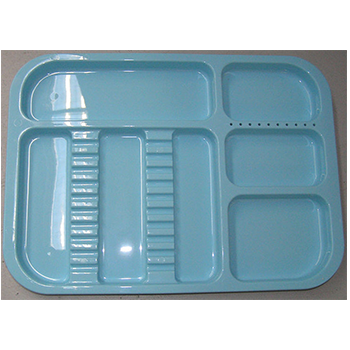 Autoclavable Instrument Tray - Large