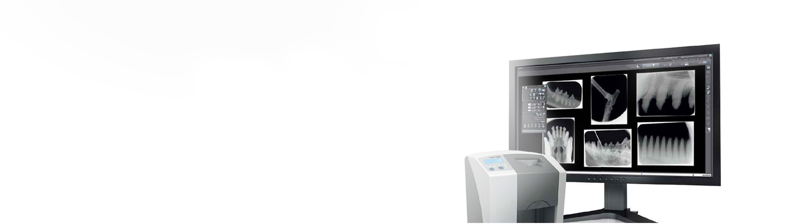 Veterinary Dental Equipment Distributors | iM3 Pty Ltd